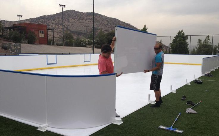 We supply: Synthetic ice plastic ice artificial ice ice sheet ice panel fake ice. Visit our website www.glicerink.com