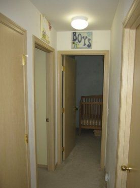 Familia grande + casa chica + organización = ideal ¡FOTOS!   Blog de BabyCenter
