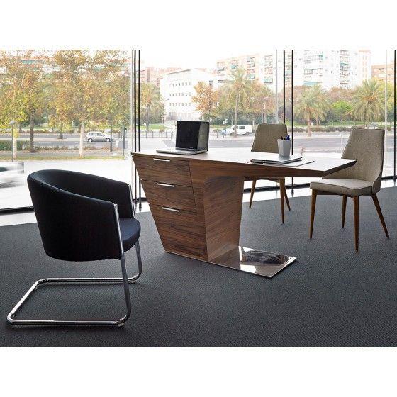 Luxury Bureau design Imperial ATYLIA