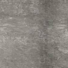 risultati immagini per smooth concrete texture seamless