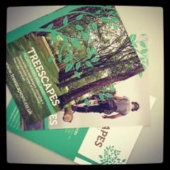 With our Flyer Printing, a little bit of paper can make a big impression #Print_Flyer