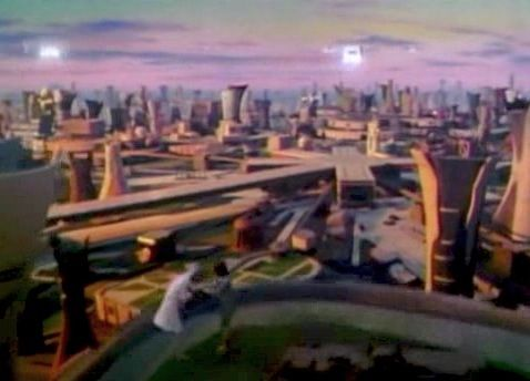 17 Best Images About Future Year 3000 On Pinterest Giant