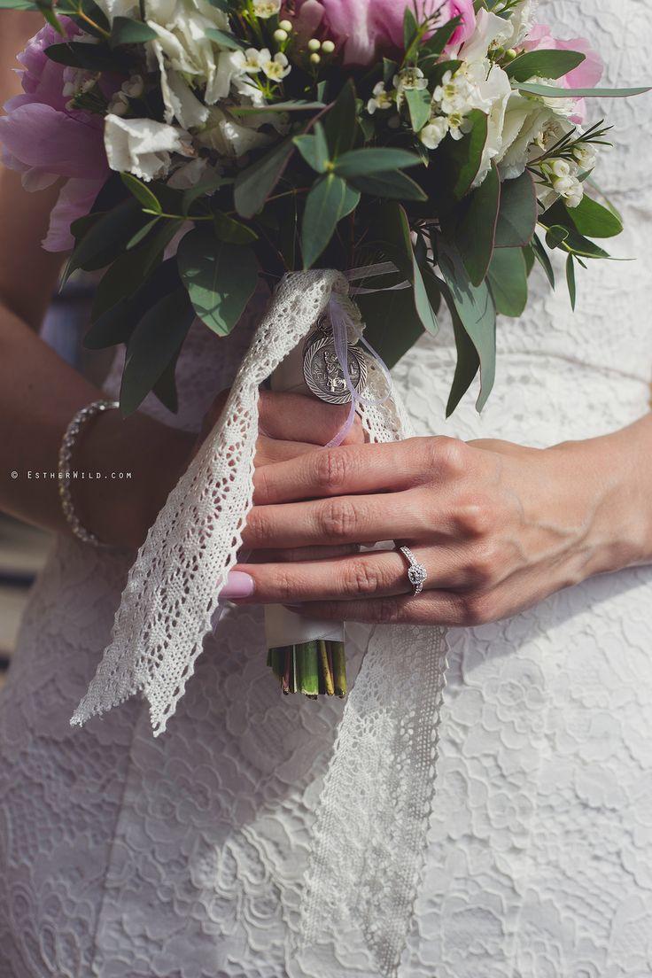 Kings Lynn Town Hall Wedding / Elopement. by Esther Wild Photographer, Norfolk, UK.