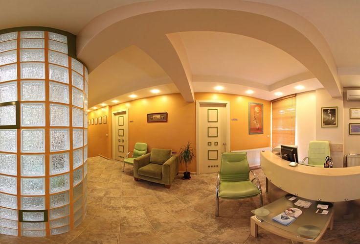 Omena Cerrahi Merkezi Bursa Meme Guartr Cerrahi Merkezi, Geliştirdiği sistemin tespiti sayesinde meme kanseri cerrahisinin en önemli bölümünü oluşturan koltuk altı lenf bezi çıkarılması veya örneklenmesi yöntemleri geliştirilmiştir.