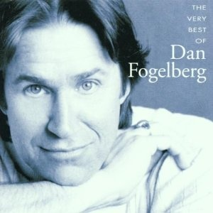 Very Best of Dan Fogelberg (Audio CD)  http://kohlerapronsink.com/amazonimage.php?p=B00005LNBZ  B00005LNBZ