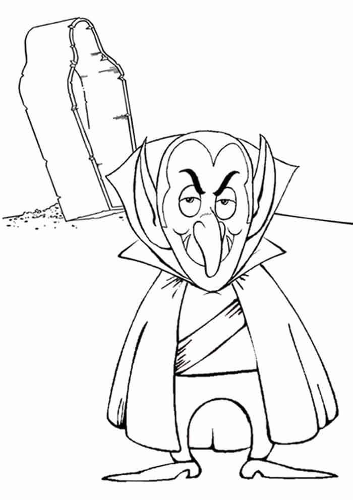 Best Vampire Coloring Pages Halloween Coloring Halloween Coloring Pages Minion Coloring Pages