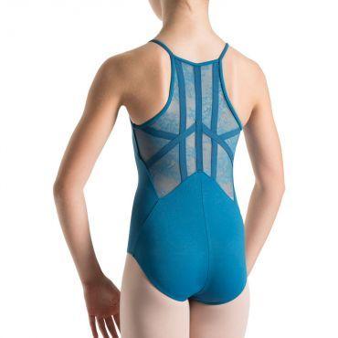 http://www.bloch.com.au/25156-thickbox_default/l57737g-bloch-chaim-lace-high-back-girls-leotard.jpg