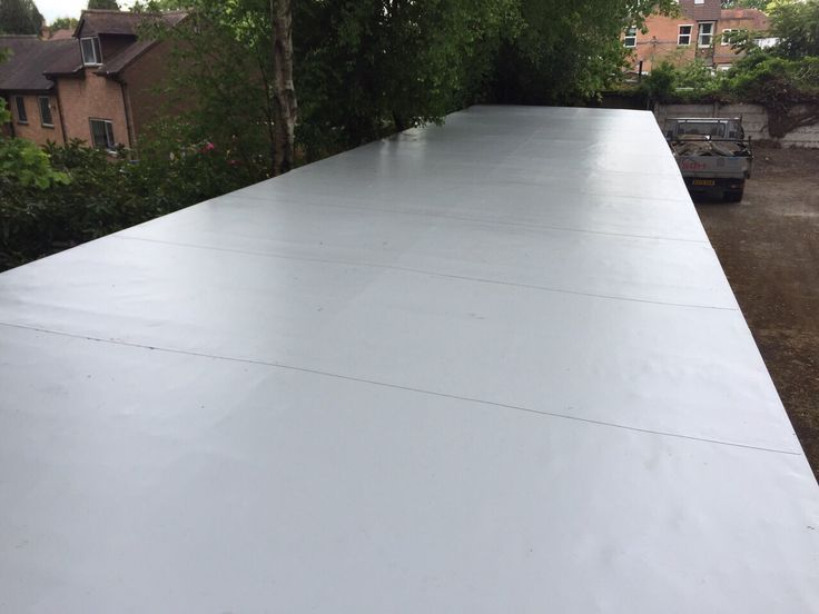17 Best Images About Sarnafil Single Ply Roofing On