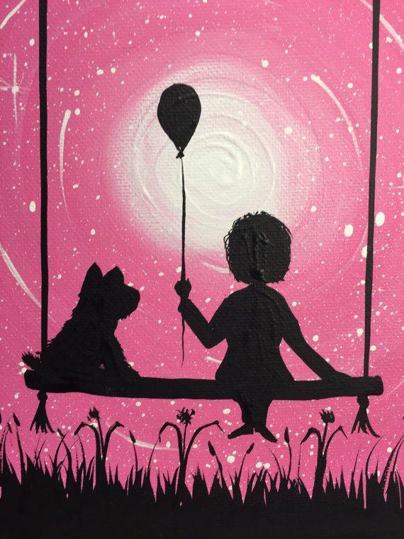 25 beste idee n over ballon schilderij op pinterest rups knutselen baby kunst activiteiten - Ruimte van de jongen kleur schilderen ...