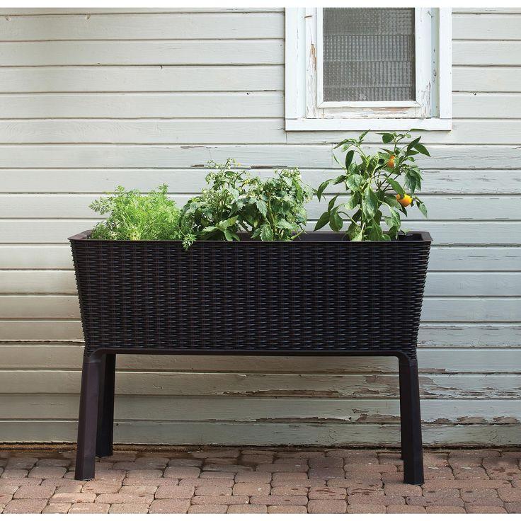ber ideen zu hochbeet aufbau auf pinterest gem seanbau hochbeet und tomatengew chshaus. Black Bedroom Furniture Sets. Home Design Ideas