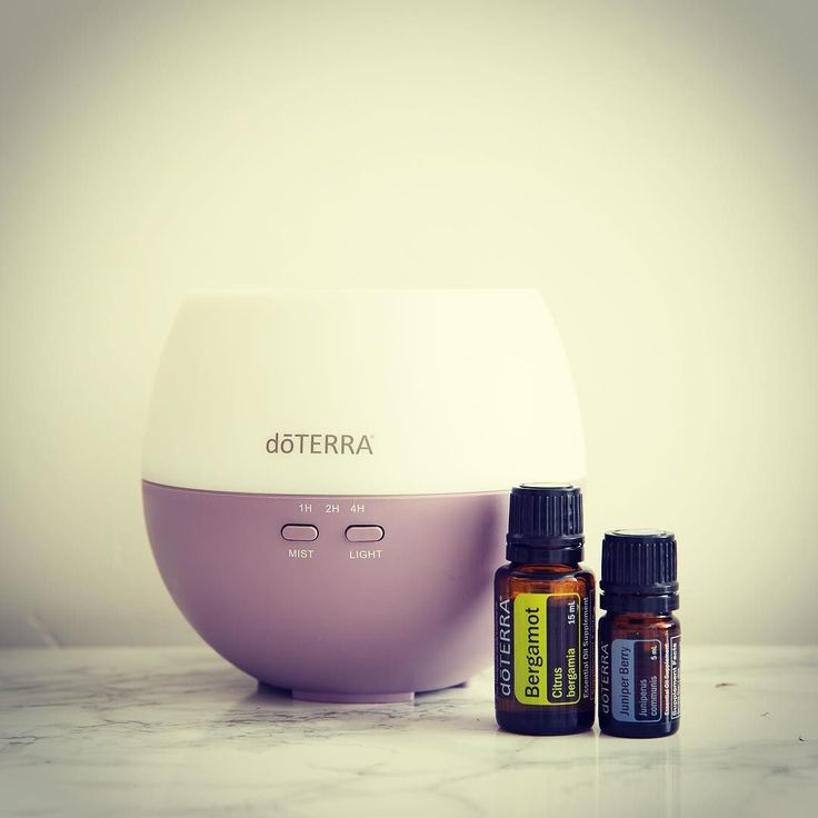 For an optimal aroma diffuse three drops of Juniper Berry and four drops of Bergamot for a light fresh scent. Juniper Berry oil is ideal for diffusing due to its calming and grounding effects and its ability to cleanse the air. #moodlifter #cleansing #grounding #aromatherapy #essentialoils #love