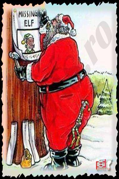 lipsa elf