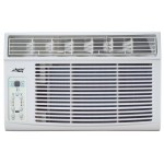 Finding an affordable, reliable and energy efficient window air conditioner can be a pain however the Arctic King MWK08CRN1BJ8 8,000 BTU Window Air Conditioner makes it much easier to decide.