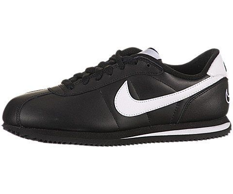 Nike Kids NIKE CORTEZ '07 (GS) CASUAL CLASSIC SHOES -                     Price: $  42.00             View Available Sizes & Colors (Prices May Vary)        Buy It Now      Nike Cortez Retro Shoes   100% AUTHENTIC BRAND NEW IN BOX 315922-011    Customers Who Viewed This Item Also Viewed                          New Balance KV990 Hook...