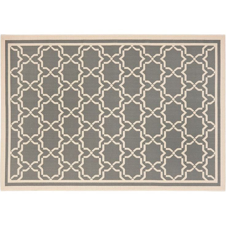 78 Best Ideas About Outdoor Rugs On Pinterest