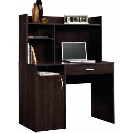 Best Desks 17 best desks images on pinterest | writing desk, desks and home