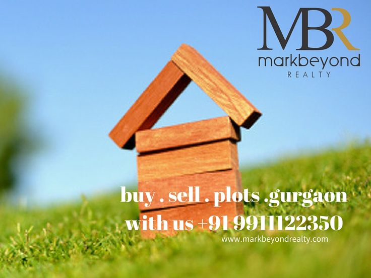 #Buy #SELL #PLOTS in #Gurgaon With us call@ +91-9911122350 Visit Site- http://goo.gl/2VC3Z9
