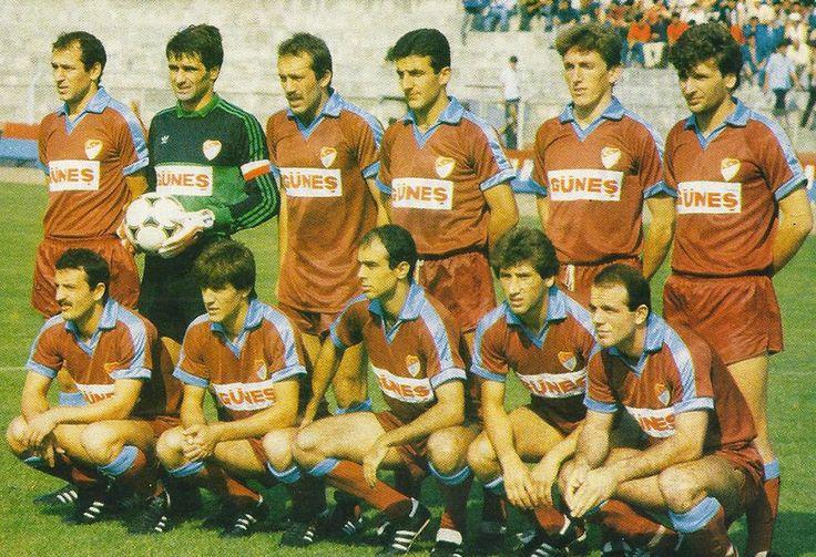 Trabzonspor_1984_85_web