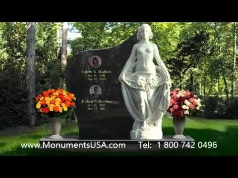 youtube reagan memorial day