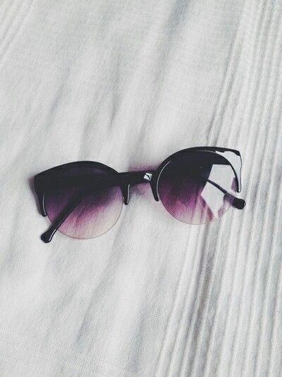 Pin By Alma Olivas On Fashion In 2019 Fashion Ray Ban