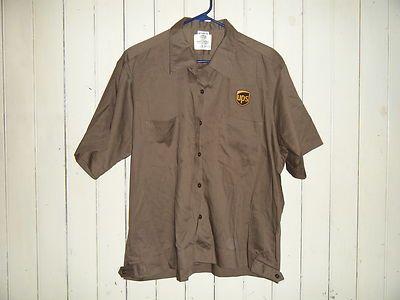 delivery driver uniforms - photo #18