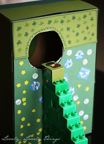 Google Image Result for http://lovelylovelythings.files.wordpress.com/2010/03/leprechaun-trap.jpg%3Fw%3D630