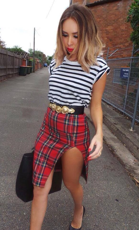 Mixing and matching. | Sydney Fashion Blogger