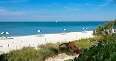 Choose from a selection of great getaways on the East Coast..