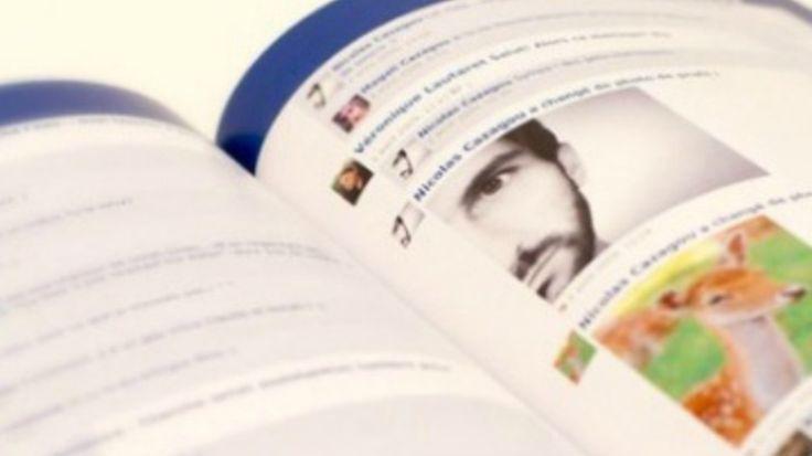 Facebook-books-7-ways-to-print-your-social-media-memories-f1ec4166f3