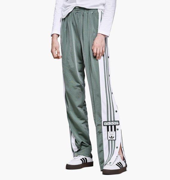 34e967b8f152 OG Adibreak Track Pants | Outfits / en 2019 | Moda verano, Ropa y Moda
