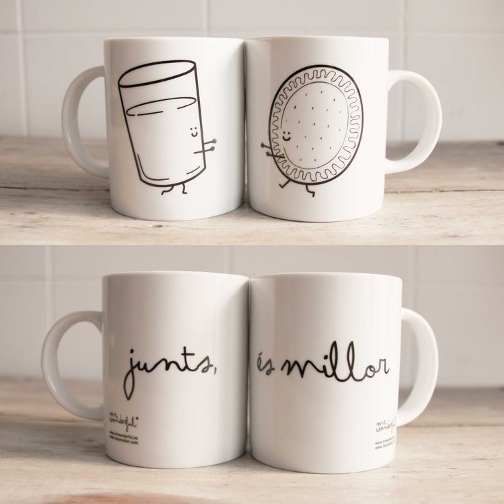 Mr Wonderful #mrwonderful #graphicdesign #cup