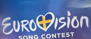 Ainda se lembra das canções portuguesas com mais pontos na Eurovisão?