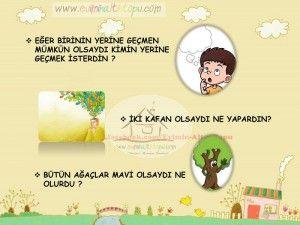 çocuklarda scamper yöntemi nasıl uygulanır (2)