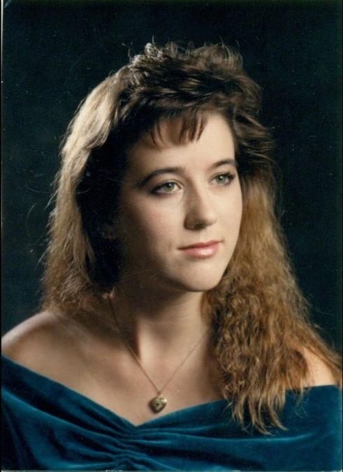 tara-calico Tara Calico, then 19, left her Belen, New Mexico home on the afternoon of September 20, 1988 to ride her bicycle on Highway 47. She, nor her bike, were  ever seen again despite numerous searches and media coverage