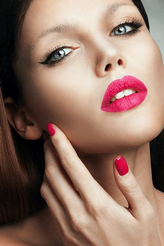 maybelline-matte-lipstick