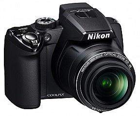 http://www.ibazaarindia.com/Nikon-coolpix-p100-price-pid-945-cid-2.html