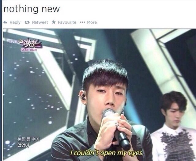 OMG THIS IS SO MEAN BUT FUNNY LMAO #kpop #sunggyu