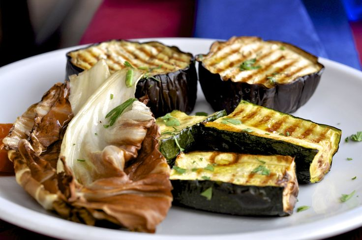 #alghero #italy #italia #italien #tourist #sightseeing #wow#wowplaces #beautiful #sea #mare #island #sun #sunshine #blog #blogger #sardinia #sardinien #holiday #vacation #urlaub #reise #gourmet #food #vegetables #gemüse #yummi