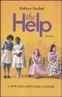 nicolini The Help