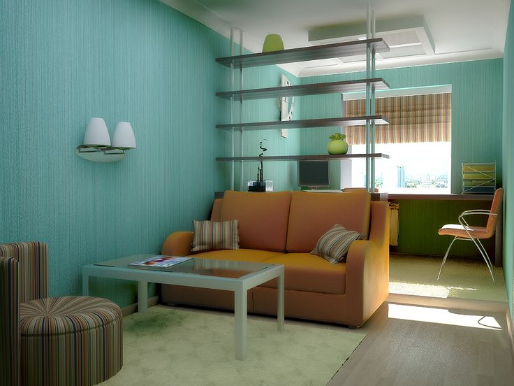narrow room decorating interior design and home decorations how to arrange furniture in room
