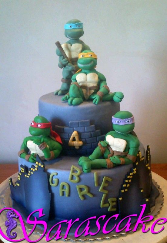 torta-pasta-di-zucchero-ninja-turtles-compleanno-festa-sarascake-torte-fantastiche-spettacolari--4-_53c4d2f517b75.jpg (551×800)