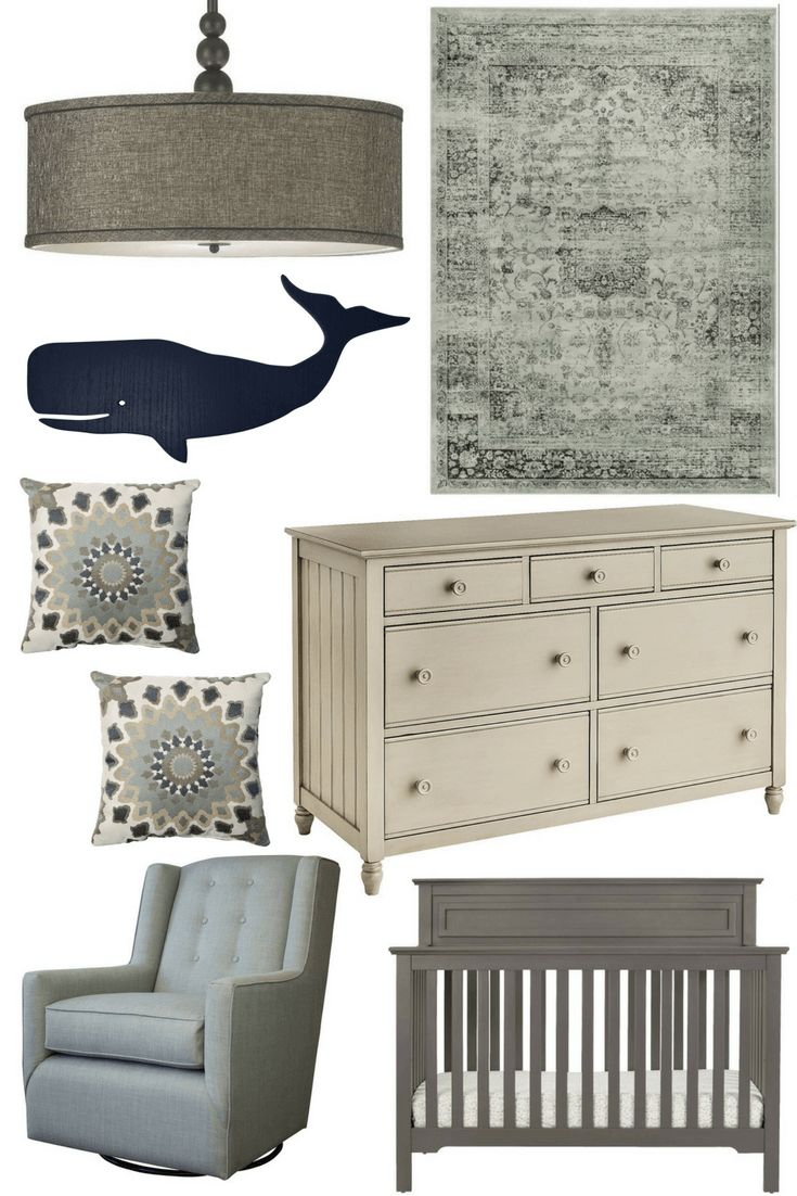 From the window to the wall whale - Best 25 Whale Nursery Ideas On Pinterest Baby Whale Baby Room Colors And Baby Curtains