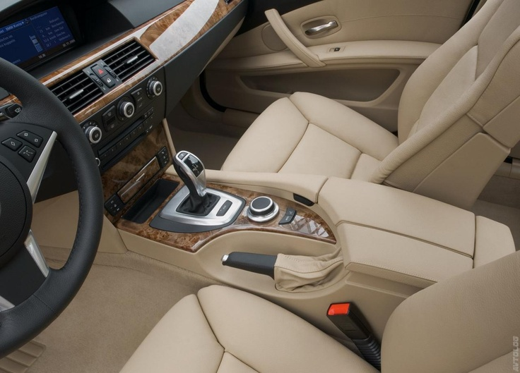 23 best My BMW images on Pinterest | Bmw 5 series, Touring and Tourism