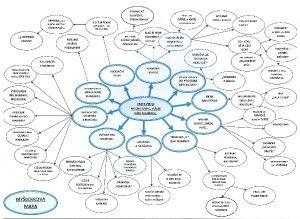 myslenkova-mapa.jpg