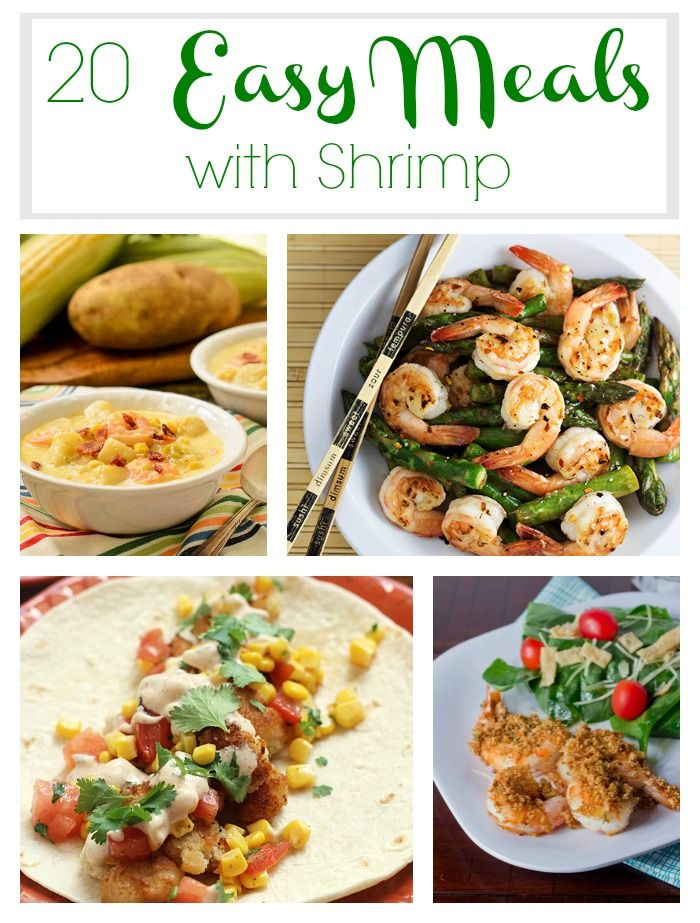 51 best images about recipes seafood on pinterest sea for Easy fish dinner