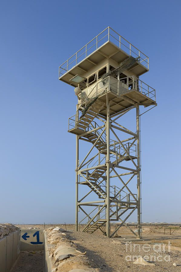 Image result for watch tower