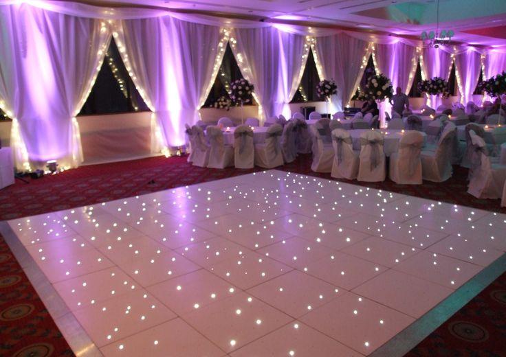 images decorated wedding tents | Wedding Decor for Hire | Wedding Cardiff Decor Hire Cardiff, South ...