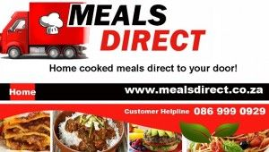 Meals Direct-Woman Online Magazine and Meals Direct are giving  1 lucky reader the opportunity to enjoy a week of delicious, nutritious meals from Meals Direct.