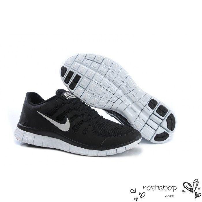 Nikeshoes Freerun, Nike Free Shoes, Mens Nikeshoes, Discount Nike, Black Nikes, Men Running Shoes, Freeshoes Nikefree