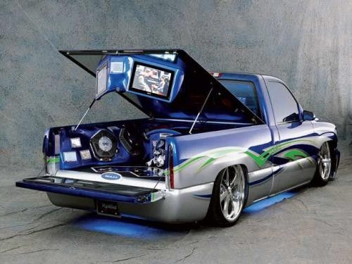 23 best inspiration images on pinterest pimped out cars cool tuned up cars tune up your car articles web voltagebd Image collections